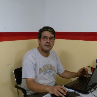Gerardo Groehn