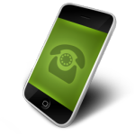 phone-green-icon-1-iconarchive